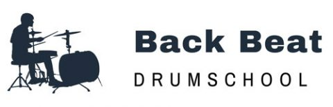 Backbeat Drumschool Berlin